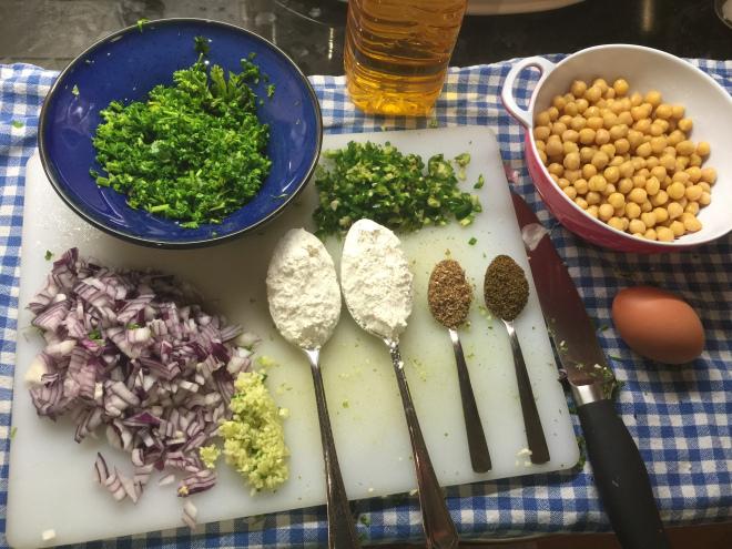jalapeno-falafel-ingredients