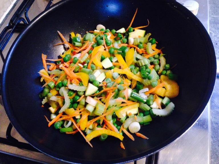 veg-in-wok