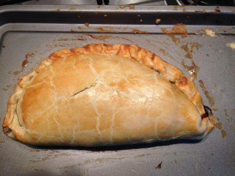 finished-pasty