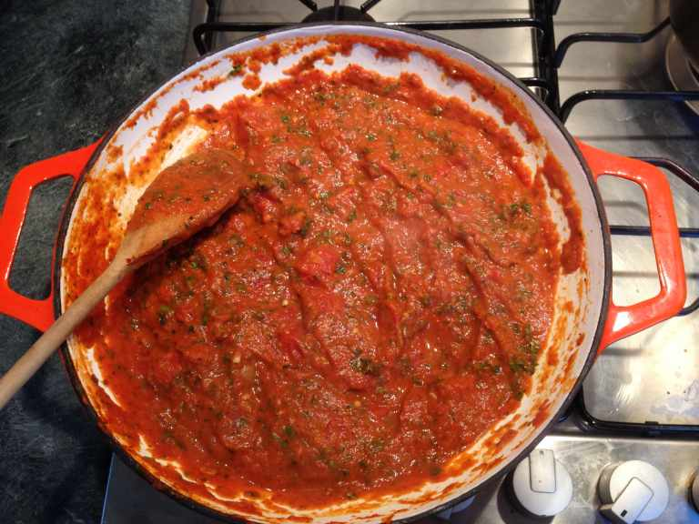 cooked-pasta-sauce