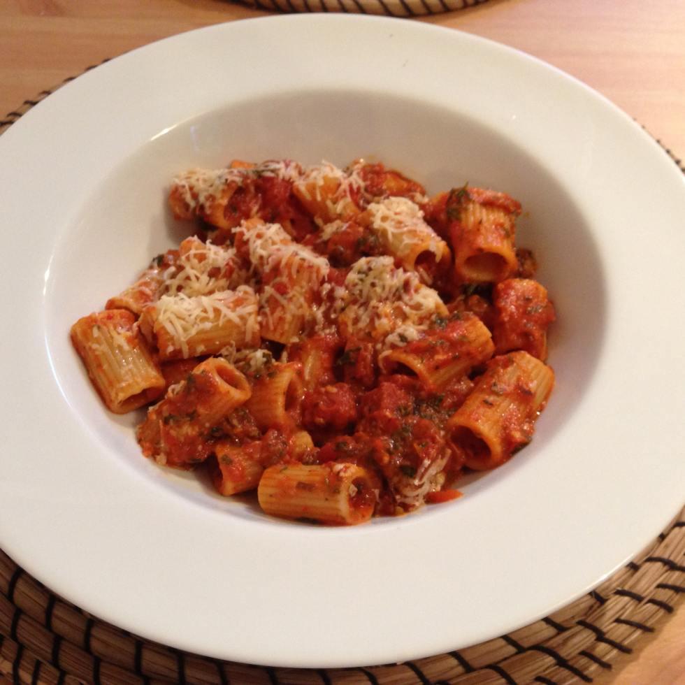 Italian recipes jacks food blog category italian recipes forumfinder Gallery