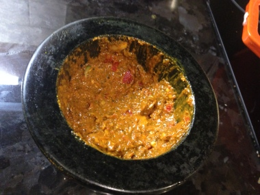 curry-ingredients-ground