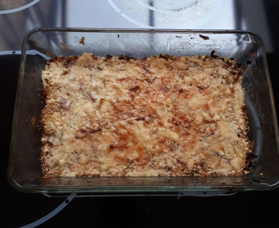 rosemary-potato-bake