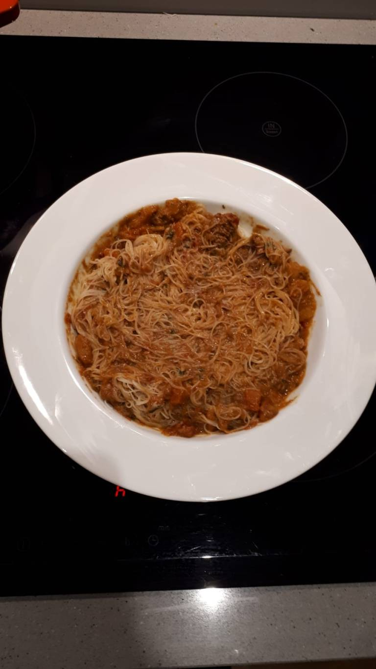 beef-squash-curry-rice-noodles