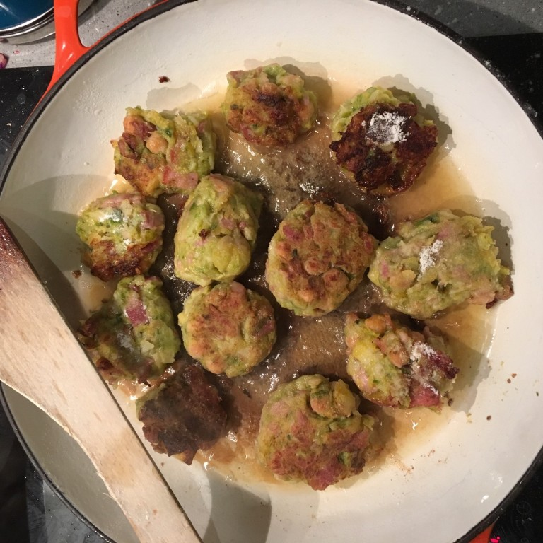 sprout-chickpea-fritters-cooking.jpg